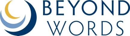 Beyond Words Publishing - The place to transform your life through books and film.